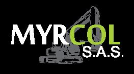 Myrcol S.A.S
