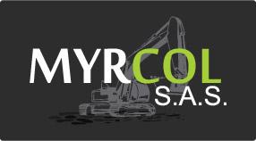 Myrcol sas