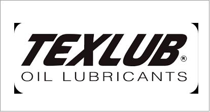 texlub1