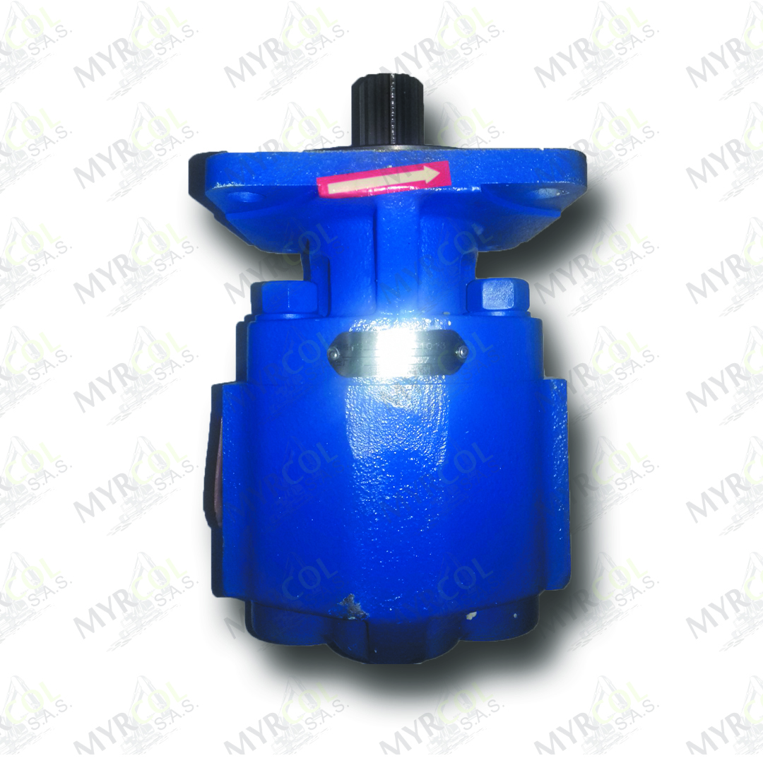 803004078-gear-pump-zl50g