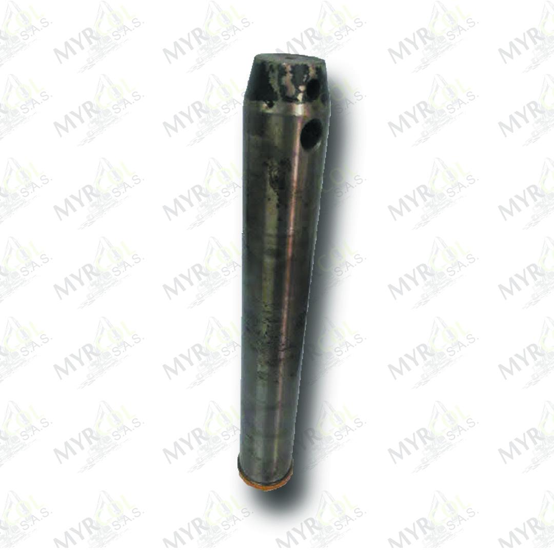 BUCKET PIN XE150