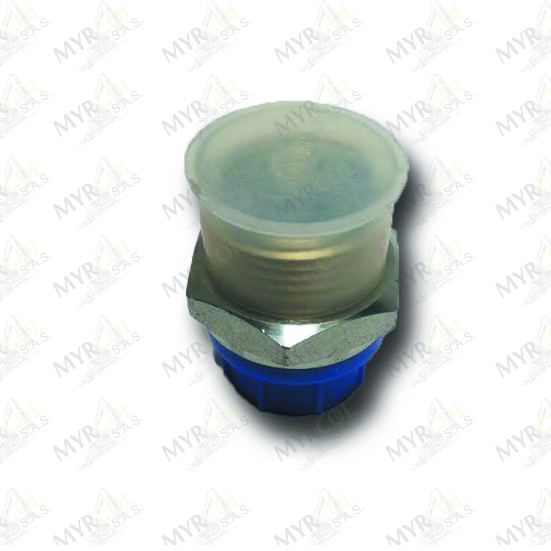 CONNECTOR ADAPTER XE215