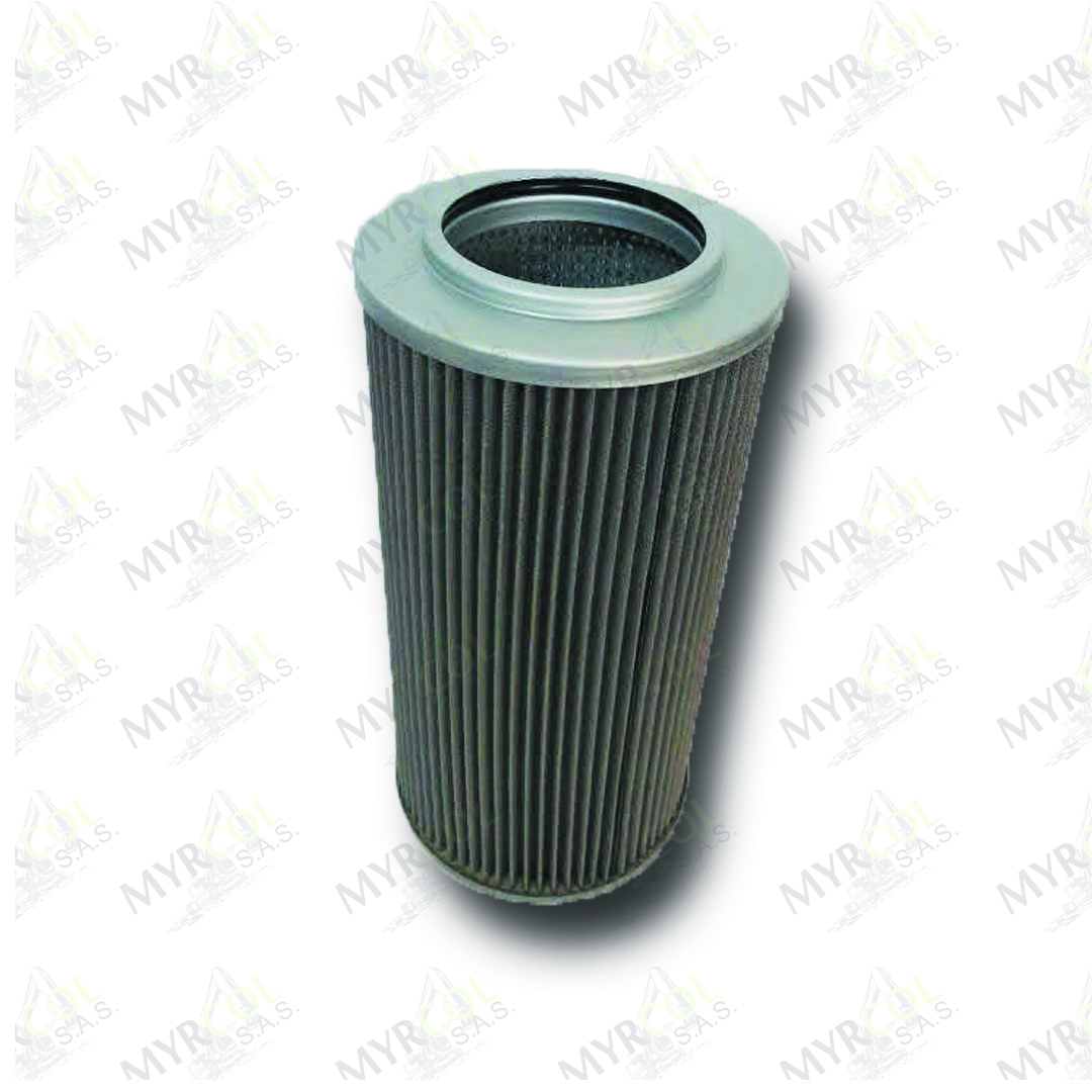 FILTER SUCTION CLG922