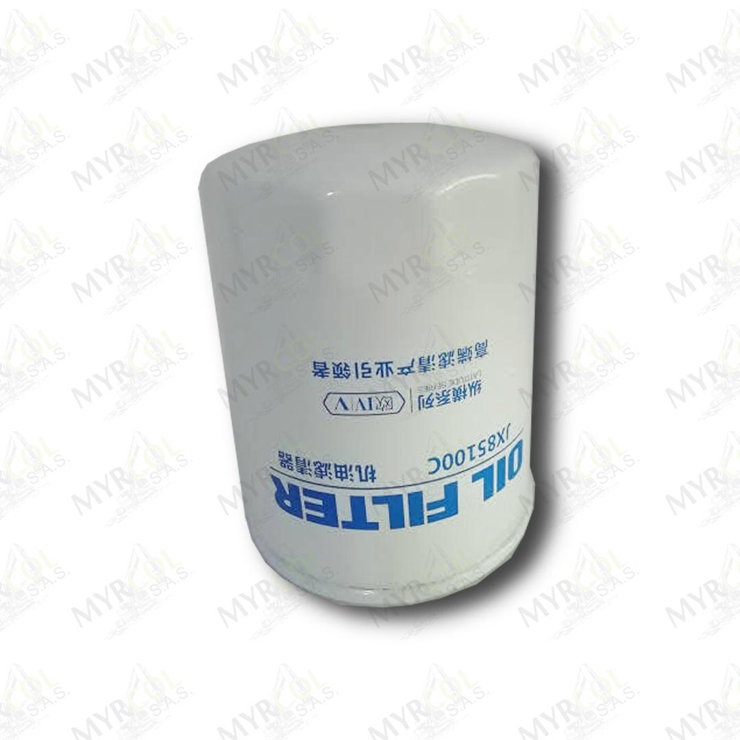 FUEL FILTER XC740K(1)