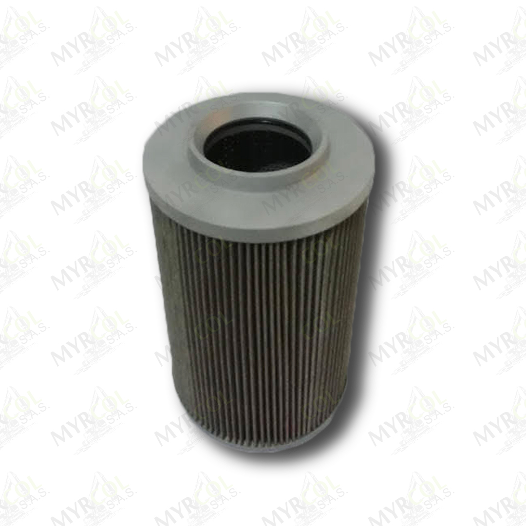 HIDRAULIC SUCTION FILTER XE150