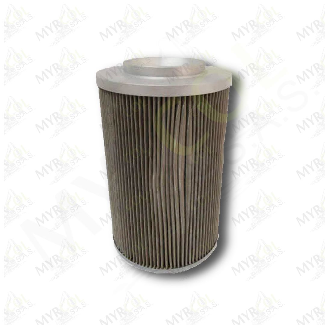 HYDRAULIC SUCTION FILTER XE150