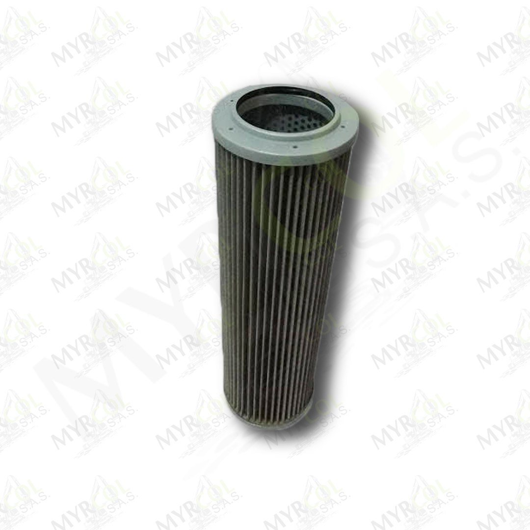 HYDRAULIC SUCTION FILTER XE80