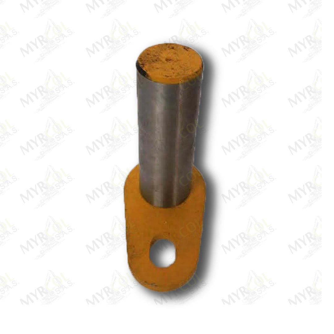 PIN BUCKET LW180