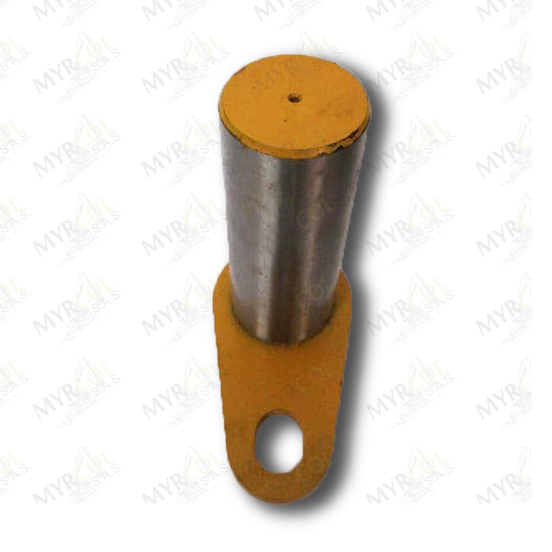 PIN BUCKET ZL50