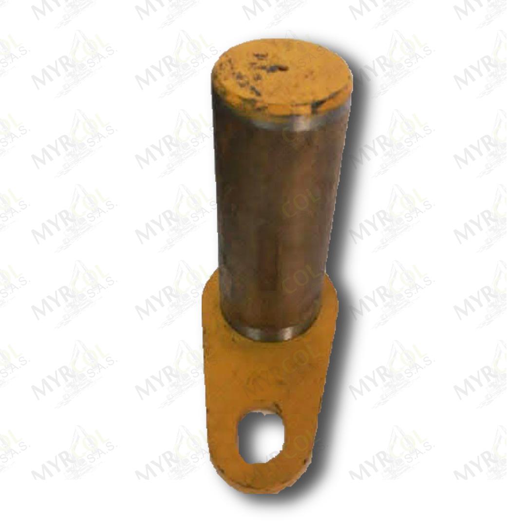 PIN BUCKET ZL50G