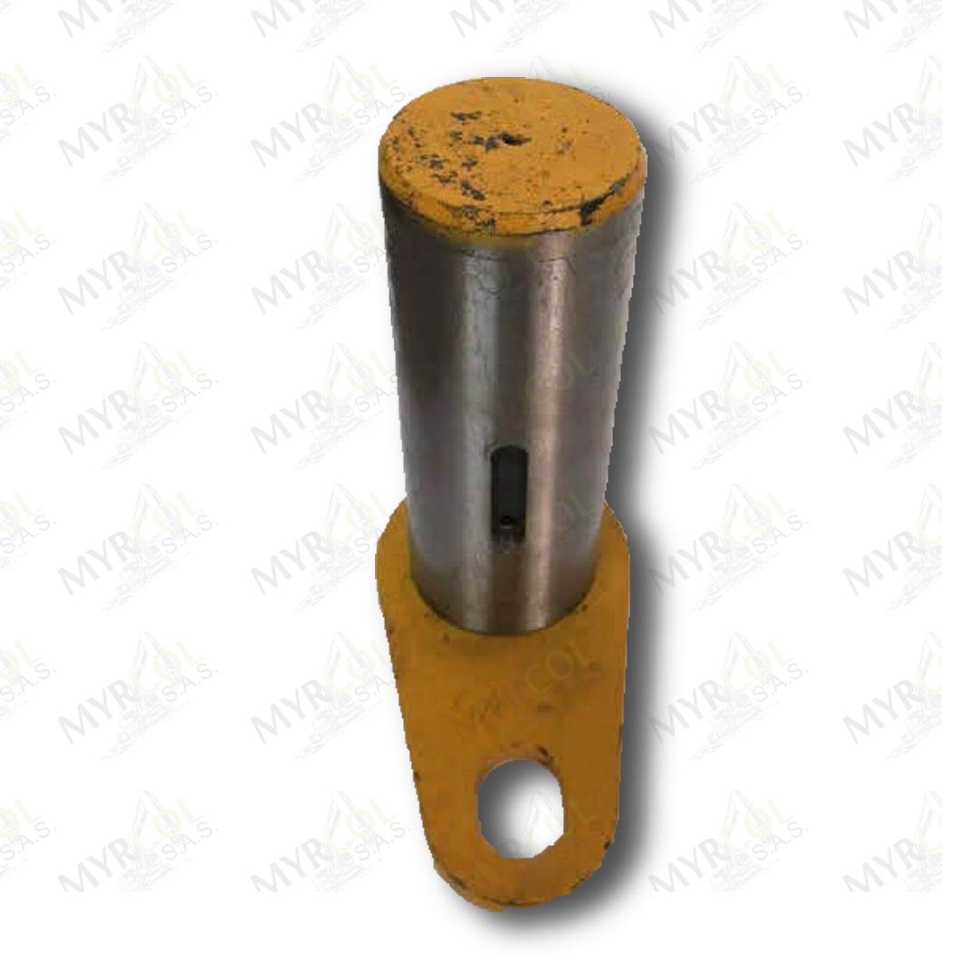 PIN BUCKET ZL50GV