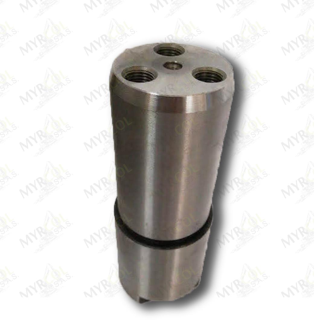 PIN LOWER CLG835