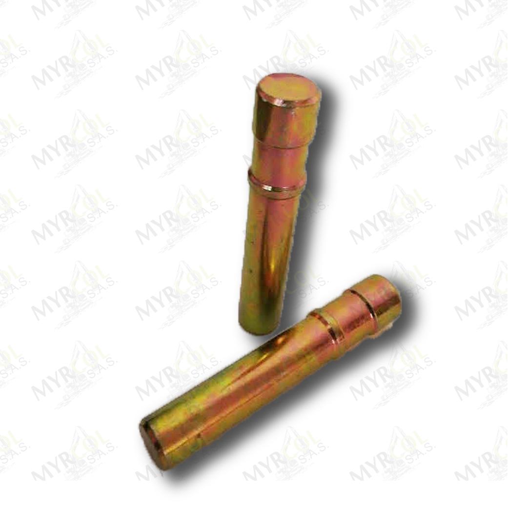 PIN XCMG XE150