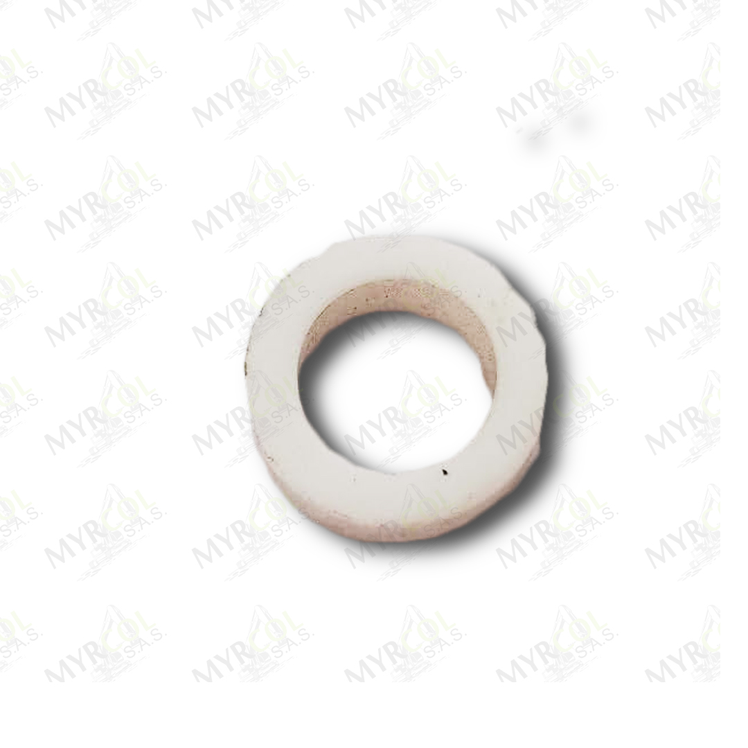 SQUARE SEAL SDLG936