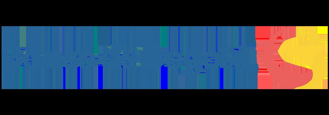 Banco Del Bogota Myrcol S.A.S