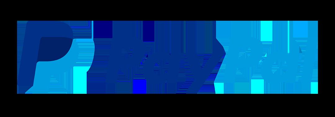 PayPal Myrcol S.A.S.